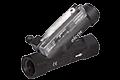 Sensor de Flujo (Detector de Flujo) para Medio Flujo de Aceites Viscosos